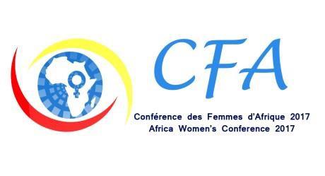 Logo_Afikakonferenz