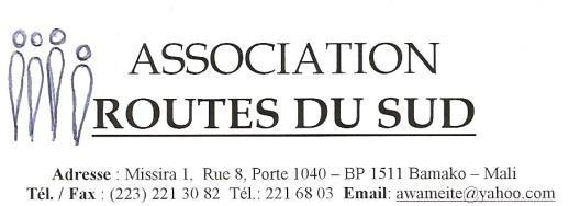 Routes_du_Sud